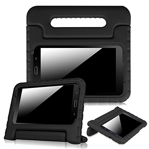 Fintie Shock Proof Case for Samsung Galaxy Tab E Lite for sale  Delivered anywhere in USA
