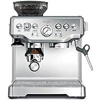 Sage AppliancesMáquina de café espresso