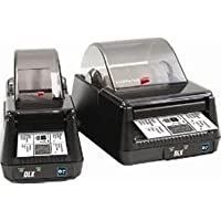 Cognitive DBT42-2085-G1E Cognitive Tpg, DLXI, Printer, Tt/Dt, 4.2In, 203Dpi, 8Mb, 5 Ips, 100-240Vac Power Supply, Usb, USB-A, Serial, Parallel, Ethernet, Us Power Cord, 6 Usb 2.0 Cable