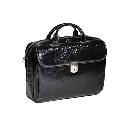 siamod-servano-leather-small-13-ladies-laptop-briefcase-business-totein-black