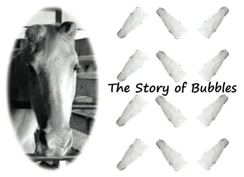 Download The Story of Bubbles PDF
