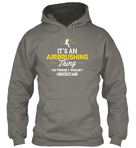 teespring-unisex-airbrushing-thing-you-wouldnt-understand-gildan-8oz-heavy-blend-hoodie-medium-charc
