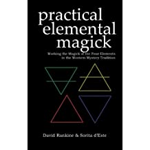 Livros sorita deste na amazon practical elemental magick a guide to the four elements air fire water fandeluxe Images