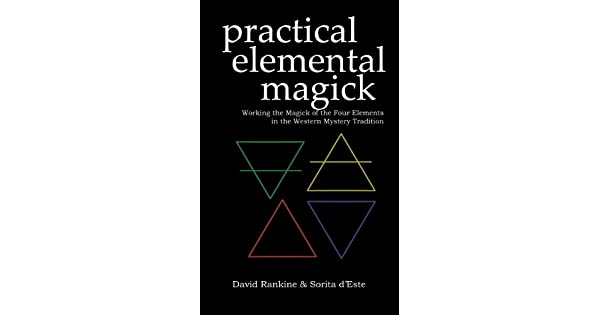 Practical elemental magick a guide to the four elements air fire practical elemental magick a guide to the four elements air fire water earth in the western esoteric tradition english edition ebooks em ingls fandeluxe Images