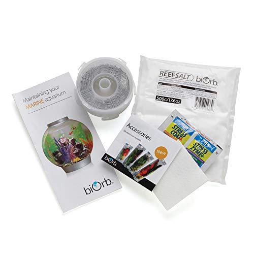 - biOrb Marine Service Kit
