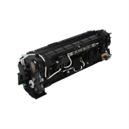 Samsung JC96-04535A fuser - fusers Samsung Printing