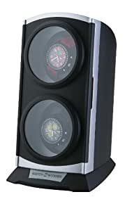 Automatic Watch Winder (Double)