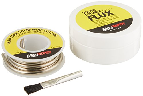 solder-wire-kits-water-soluble