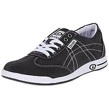 Dexter DX22871 100 Kory Shoe