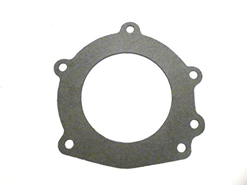 M-G 320504 Tail Housing Transfer Case Adapter Transmission Gasket for Mazda A4LD 4X4