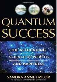 Download Quantum Success: The Astounding Science ebook