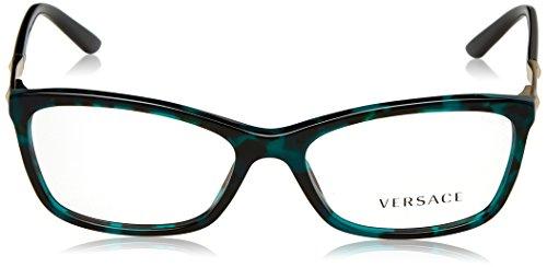 Versace VE3186 C54 5076