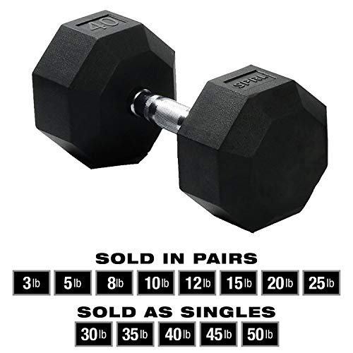 SPRI Soft Hand Weights Pair 3 Pound each