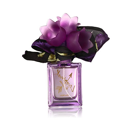 Vera Wang Love Struck Floral Rush Women Eau De Parfum Spray, 1.7 - Blossom Ounce 1.7 Edp