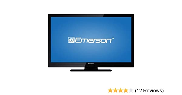 Amazon com : Emerson 39
