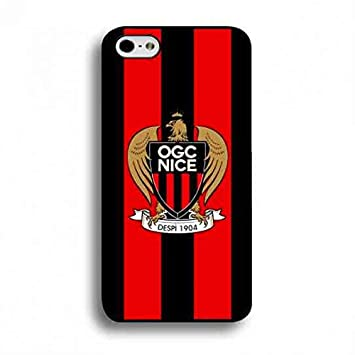 coque iphone 6 ogc nice