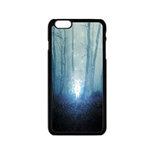 The Woods Cell Phone Case for Iphone 6