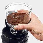 Macchina-per-caff-Macinacaff-for-smerigliatrice-a-Doppio-Disco-Elettrico-in-Acciaio-Inossidabile-Lostgaming