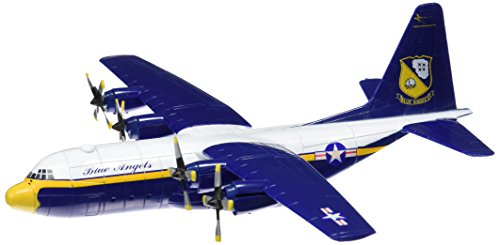NewRay 1:130 Scale, Lockheed C-130 Hercules U.S.C.G. for sale  Delivered anywhere in USA