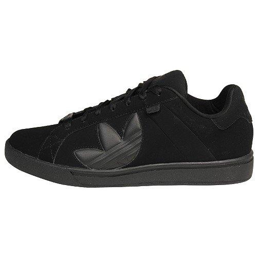9 Adidas Bankment 13 NoirSchuhe G07523 43 Evolution 5 mnN0v8w