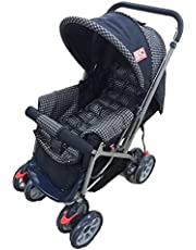Push and Go Baby Stroller , 2724340562995