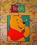 Winnie-the-Pooh, Inc. Animagination; Colette Moran, 0785341471