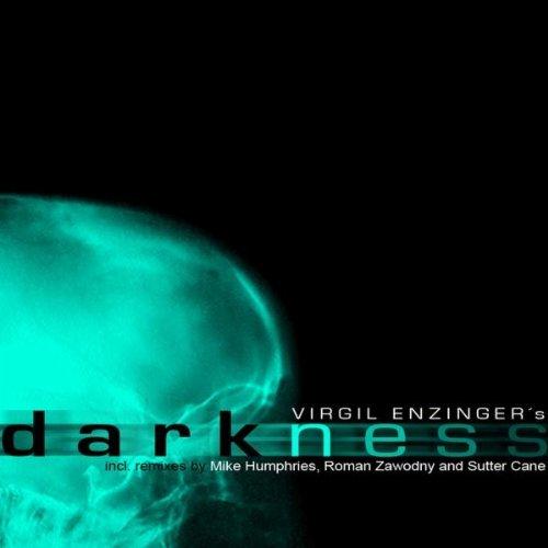 Virgil Enzinger - Magnitudo EP