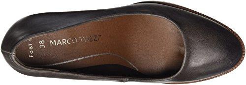 Tozzi Marco de Zapatos Tac 22455 CRC0c6q