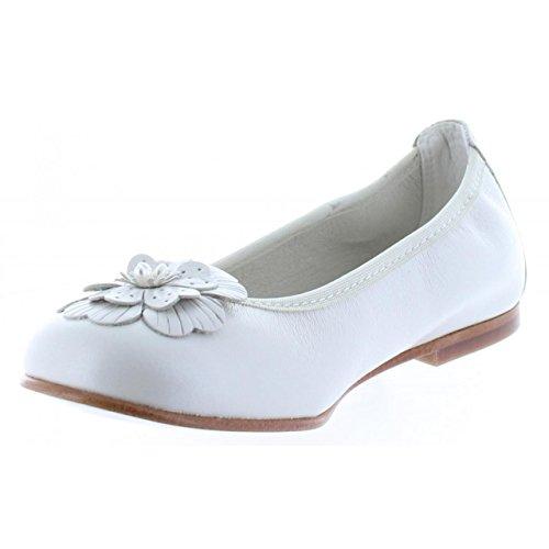 Ballerinas für Mädchen URBAN 805535 SOFTY PERLATO TANGON
