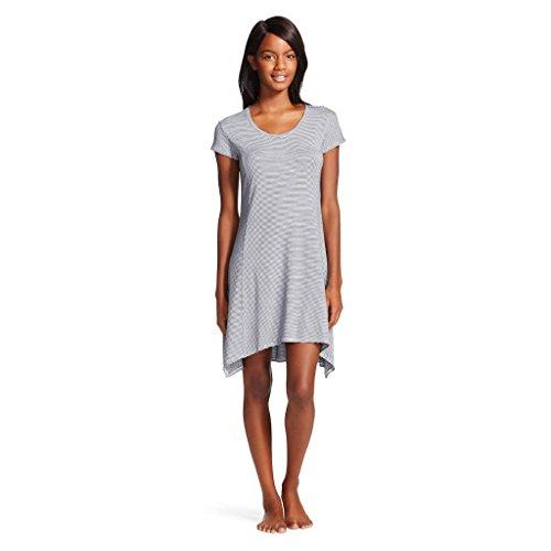 Modal Nightgown - 1