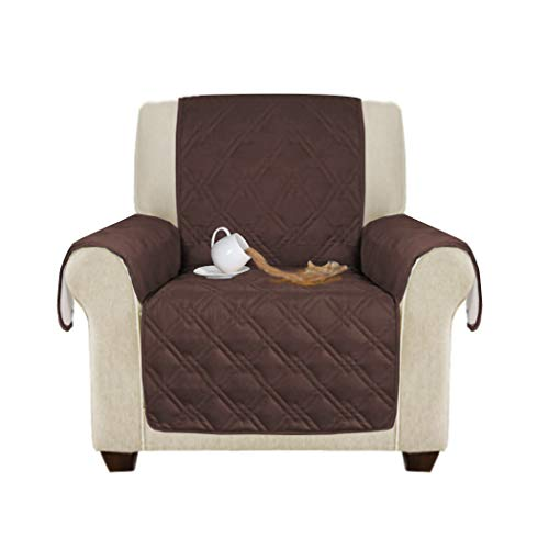 Top 10 Recliner Cover For Pets Of 2019 No Place Called Home
