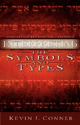 Interpreting the Symbols and Types   [INTERPRETING THE SYMBOLS & TYP] [Paperback] (Interpreting Symbols And Types compare prices)