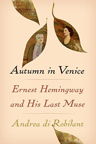 Novel 9 Summers 10 Autumns Pdf