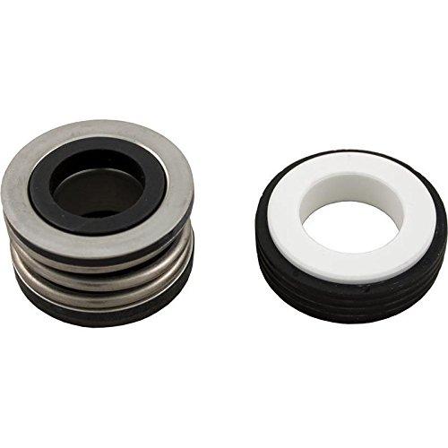 U. S.Seal PS-200 Seal PS516B ()