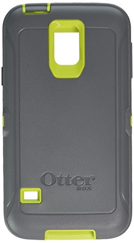 otterbox-defender-cell-phone-case-holster-for-samsung-galaxy-s5-retail-packaging-foggy-glow