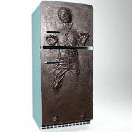 Vinilo adhesivo para frigorífico, 180 x 60 cm adhesivos decoración ...