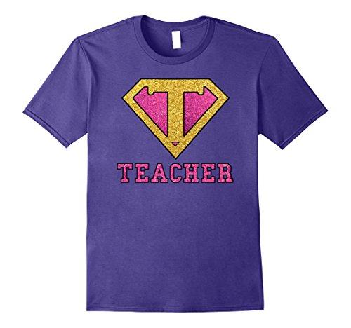super teacher - 4