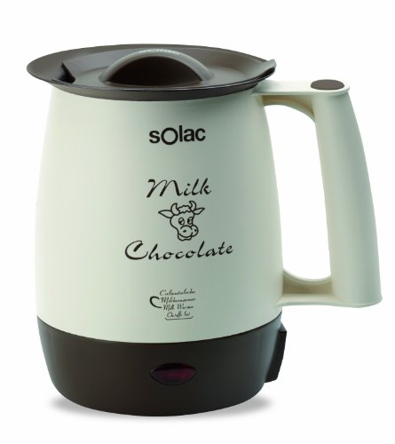 Solac CH6301 Milcherwärmer