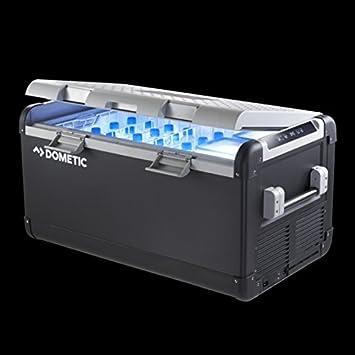 DOMETIC Compresor COOLFREEZE CFX 100W Mobile COOLFREEZER Y Freezer ...
