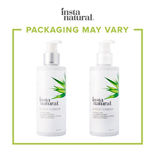 Sorry, Facial glycolic herbal wash agree, remarkable