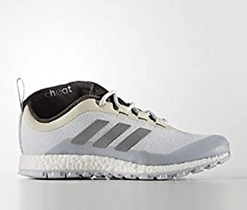 Adidas Women Running Pure Boost ZG Heat