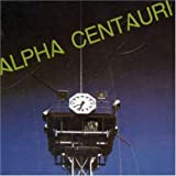 Alpha Centauri by Alpha Centauri (2002-01-01)