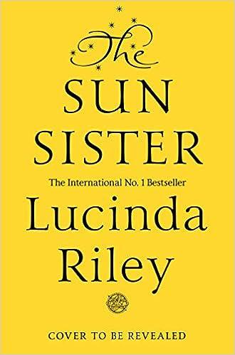 La hermana Sol (Las Siete Hermanas 6) – Lucinda Riley