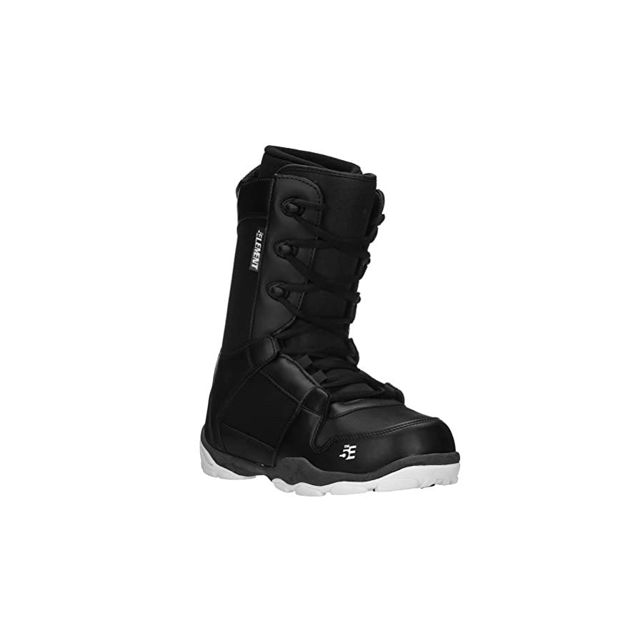 5th Element ST 1 Snowboard Boots