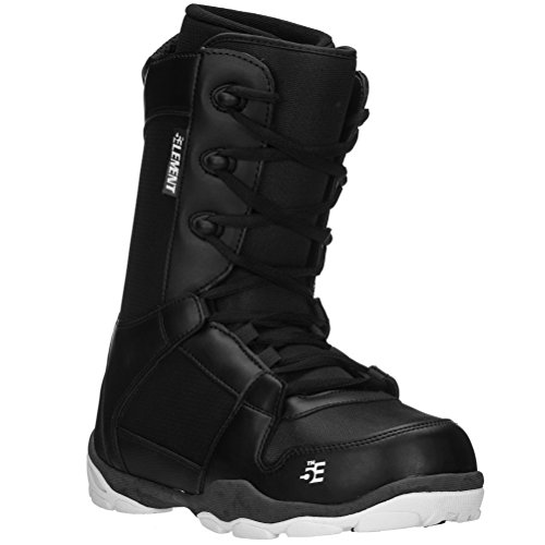 5th Element ST-1 Snowboard Boots – DiZiSports Store