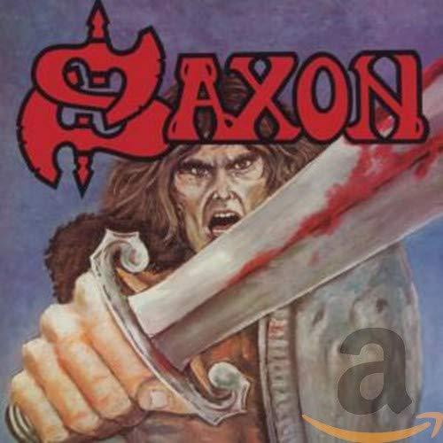 Super New product!! special price Saxon