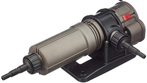 JBL ProCristal UVC Compact Plus waterbehandeling voor aquaria 11 W