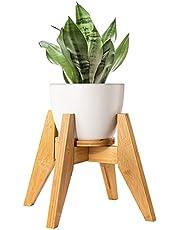 Yangbaga bamboe plantenstandaard