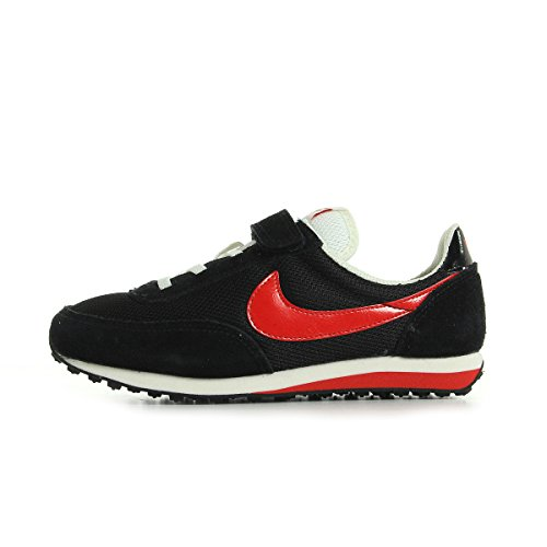 Nike Elite PS 512117049, Sneaker