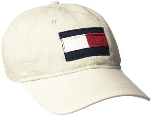 Tommy Hilfiger Mens Flag Baseball product image